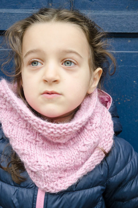 bonnet snood anouk 03