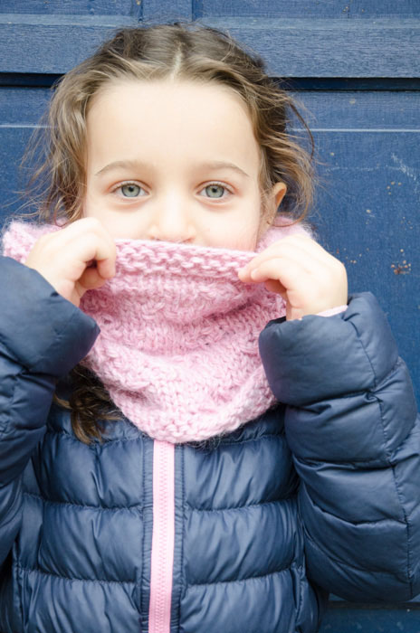 bonnet snood anouk 04