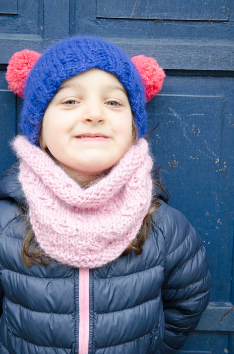 bonnet snood anouk 06