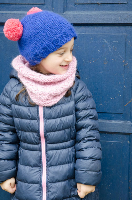 bonnet snood anouk 07