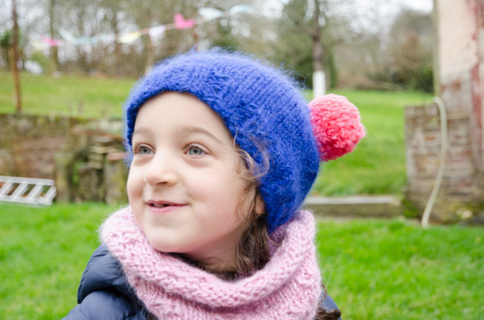bonnet snood anouk 08