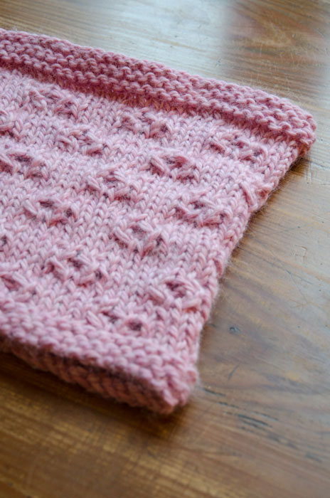 bonnet snood anouk 09