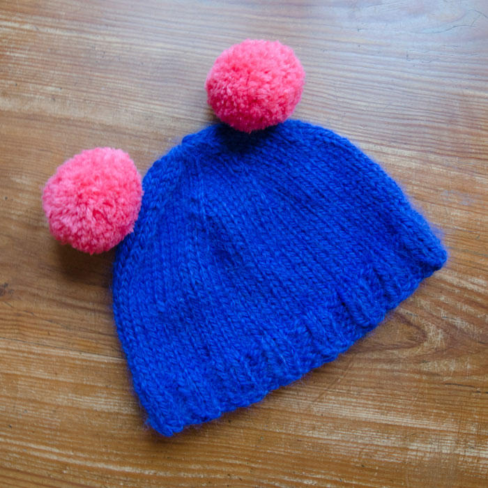 bonnet snood anouk 11